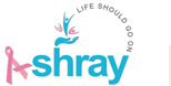 Ashray: Life should go on